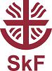 SkF Herne-Wanne e.V. Logo